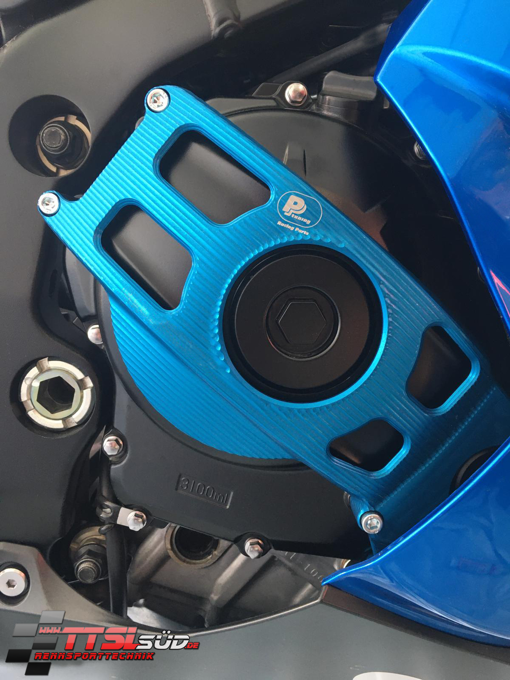14-case_saver_gsxr1000_blue