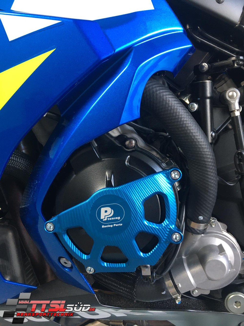 15-case_saver_gsxr1000_blue1
