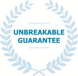1-Unbreakable_Guarantee_1000x998